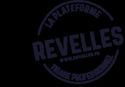 Revelles logo bleu_Plan de travail 1 MARGÉ GAUCHE
